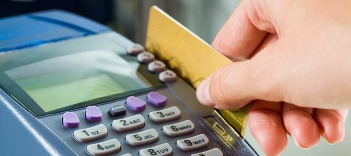 Bom Uso do Cartão de Crédito #dica